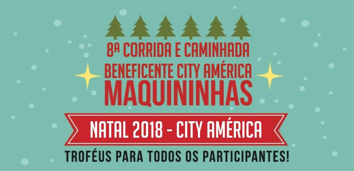 header maquininha2018 cityamerica
