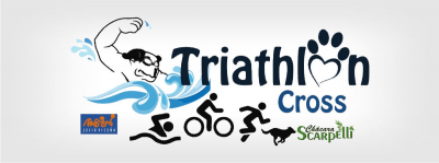 TRIATHLON CROSS - 16/08/2020